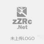 漳浦恒美食品工业有限公司